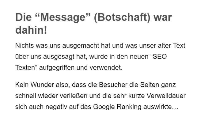 Webdesigner, Homepage Gestaltung in  Deutschland