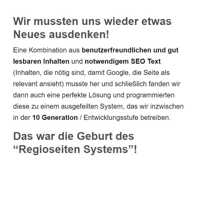 Internetagentur in  Deutschland