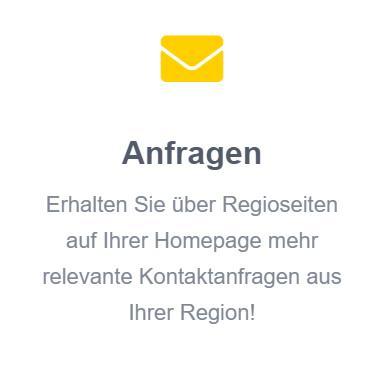 Intrnetagentur für mehr Umsatz aus  Thüringen