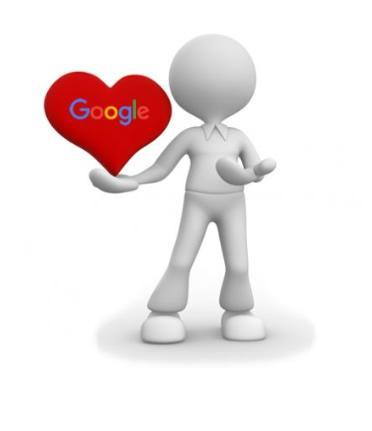 Regionale Suchmaschinenoptimierung ohne Google Adwords für  Thüringen - Erfurt, Gera oder Jena