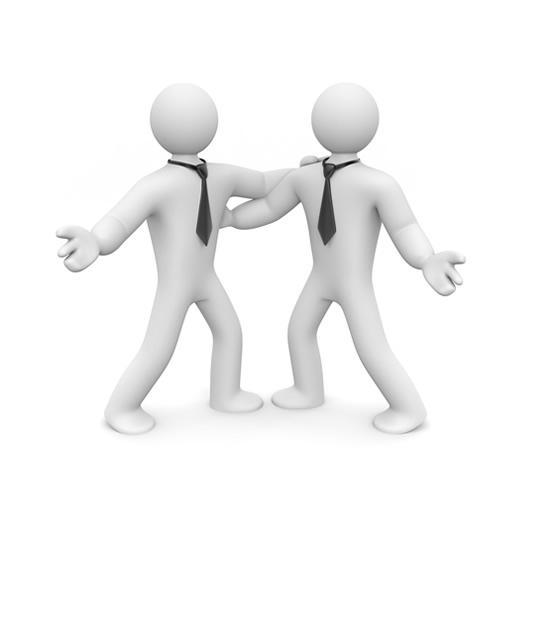 Regioseiten Partner und Produzent in  Calberlah