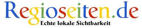Regioseiten.de Logo